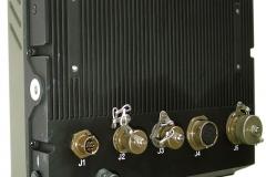Display LRT-350