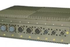 LRT-350_S_03_connettori